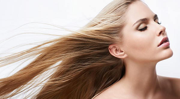 Top reasons to choose tape in hair extensions easihair pro girls hair extensions blowing in the wind pmusecretfo Gallery