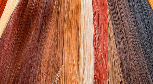 Tape in hair extensions your faqs answered easihair pro multi colored hair extensions pmusecretfo Images