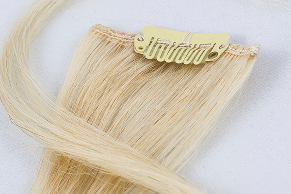 What is remy hair important for tape in extensions easihair blonde clip in hair extensions pmusecretfo Choice Image