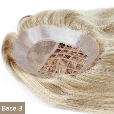 Blonde Revive Base B (1)