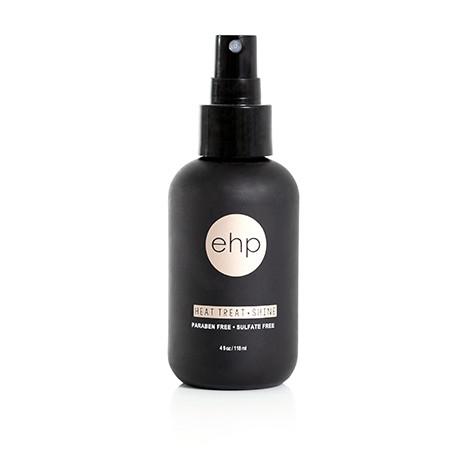 Hair Extensions Treatment Spray