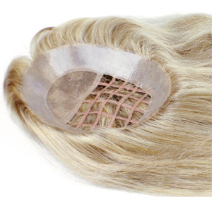 Full Blonde Hair Extensions