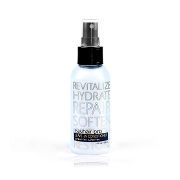Leave In Conditioner Spray For Hair Extensions