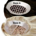 Two Revive Base Hair Extensions - revive 02