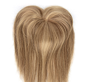 Clip in hair extensions by easihair pro hair extensions clip in fringe pmusecretfo Choice Image