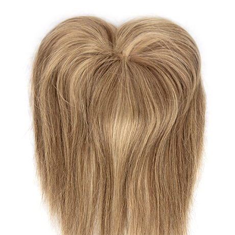 Best Tape In Hair Extensions Clip In Color Extensions