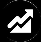 Arrow Icon - arrow