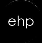 EPH Icon - ehp