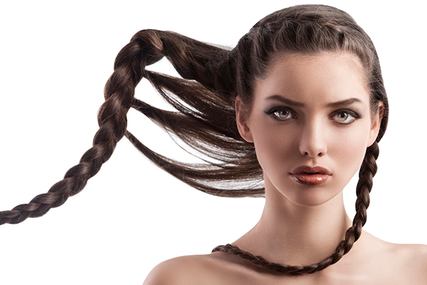 Hair Extensions Can Be Used For More Than Just Length