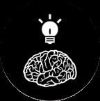 Light Bulb Icon - bulb