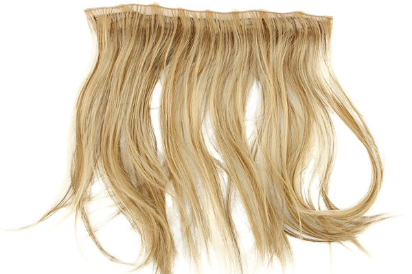 4 reasons tape in hair extensions slip easihair pro avoid these to help your tape in hair extensions last pmusecretfo Image collections