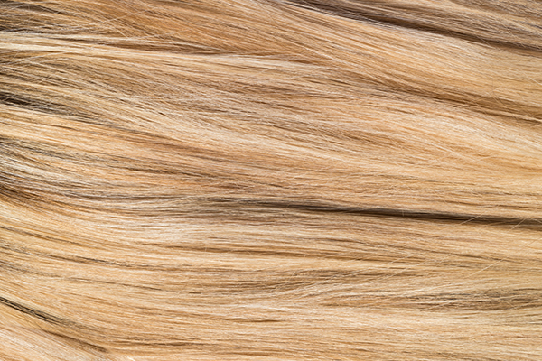 Tips to Keep Your Tape In Hair Extensions Shiny and Strong