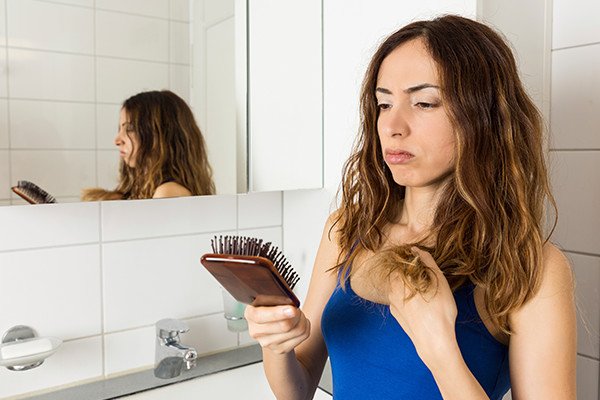 Get Ahead of Your Hair Loss Using Hair Pieces