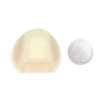 Barrage - Vitamin Filter and Chemical Filter Inserts