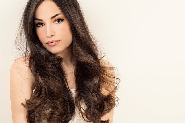 Easihair pro tape in hair extensions blog 8 11 pros and cons of getting hair extensions pmusecretfo Images