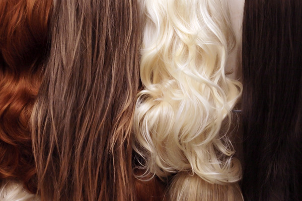 hair-pieces-that-look-natural-take-some-care-to-maintain
