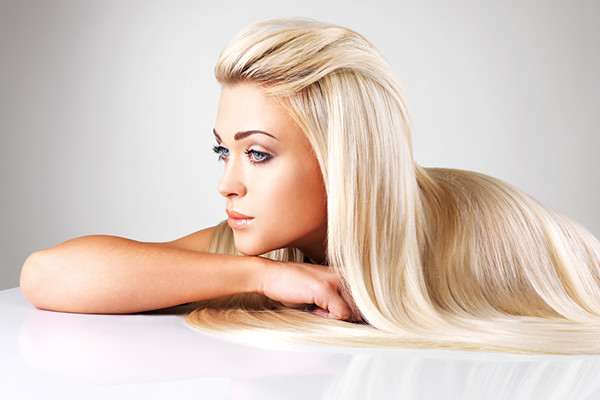 Clip In Hair Extensions Are A Great Way To Change Your Look