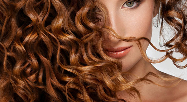 Tape in hair extensions des moines modern hairstyles in the us tape in hair extensions des moines pmusecretfo Choice Image