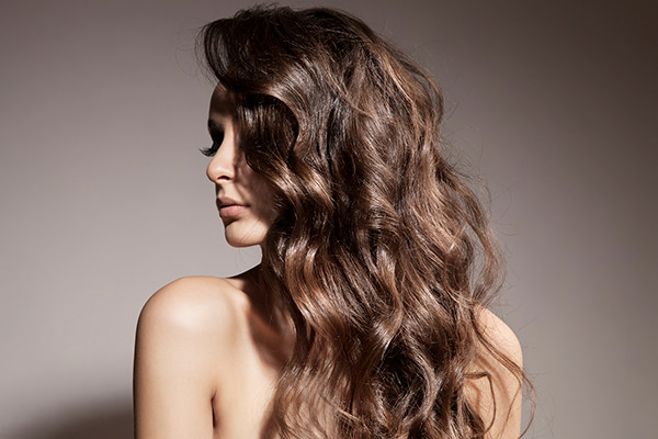 How to protect your tape in hair extensions easihair pro girl who used hair treatment on her tape in hair extensions pmusecretfo Gallery