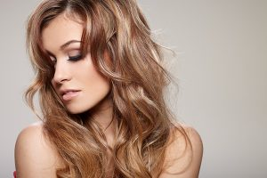 What to do with tape in hair extensions pmusecretfo Image collections