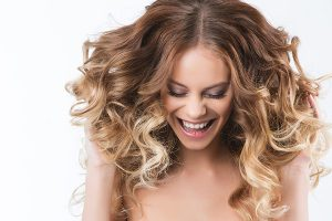 Practical uses for hair extensions solutioingenieria Images