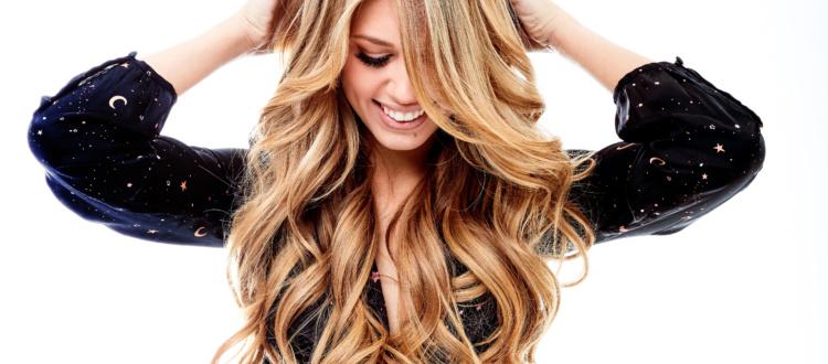 Best Natural Hair Extension Method