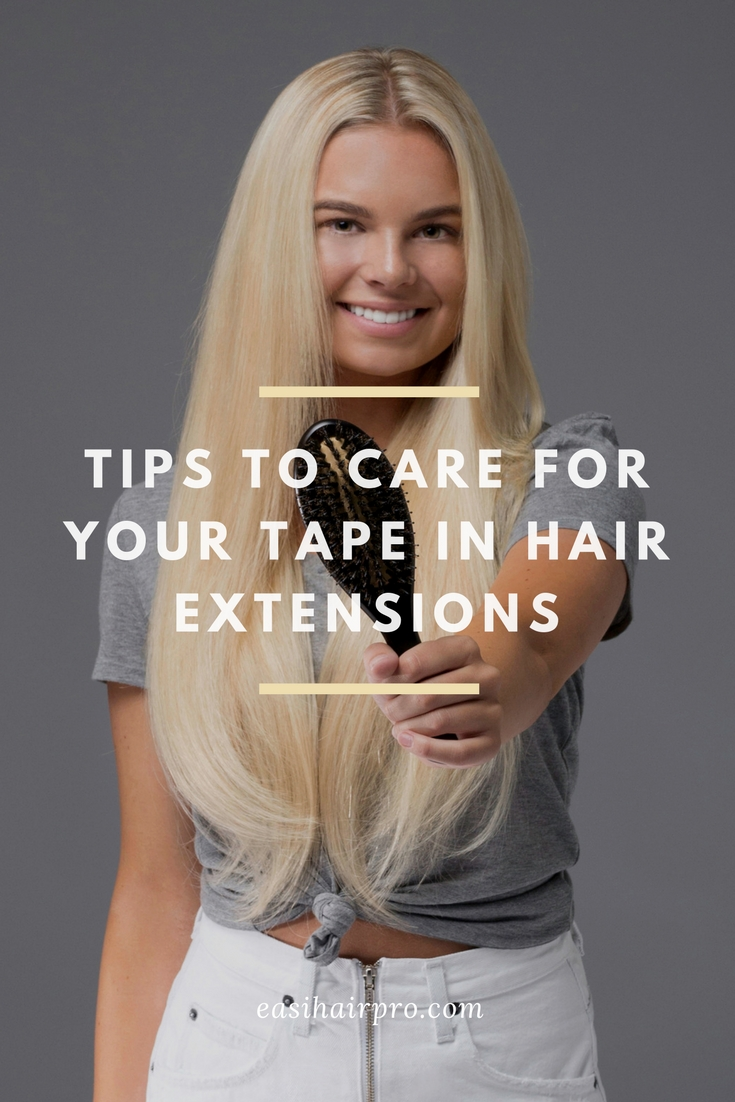 pin tips to care