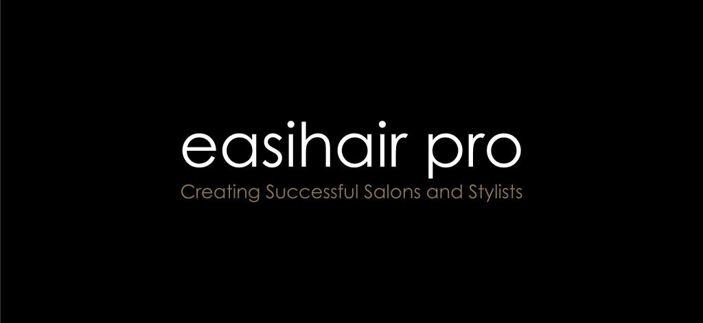 easihair pro's core values