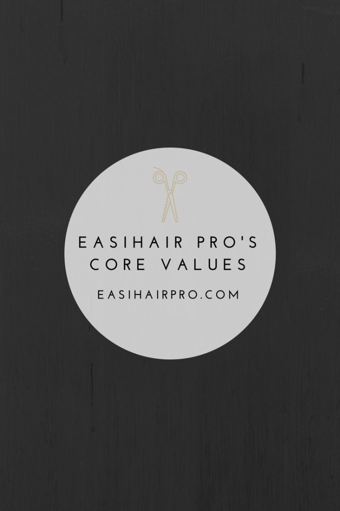 we are easihair pro pin it