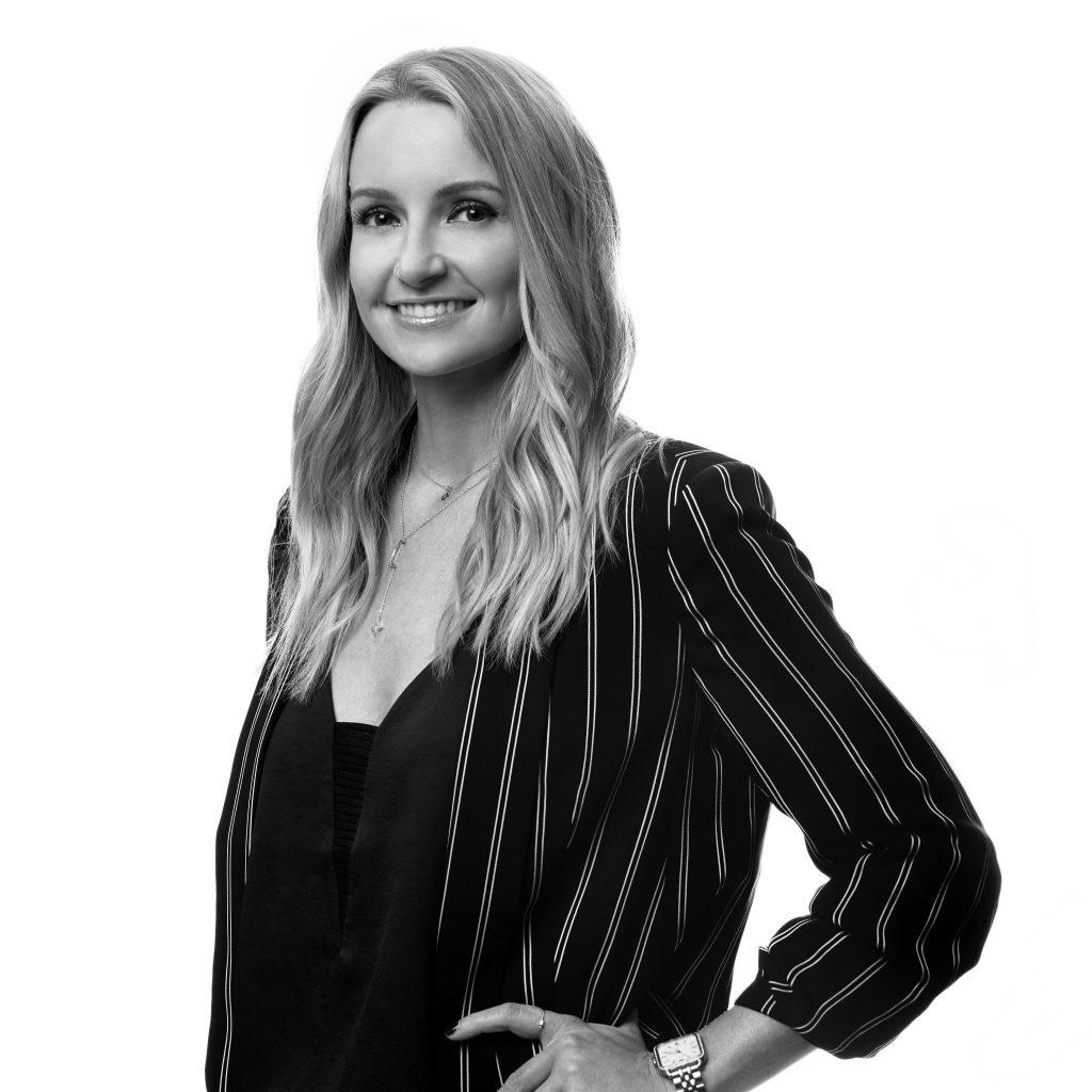 Meet Our Educator: Kati Giles