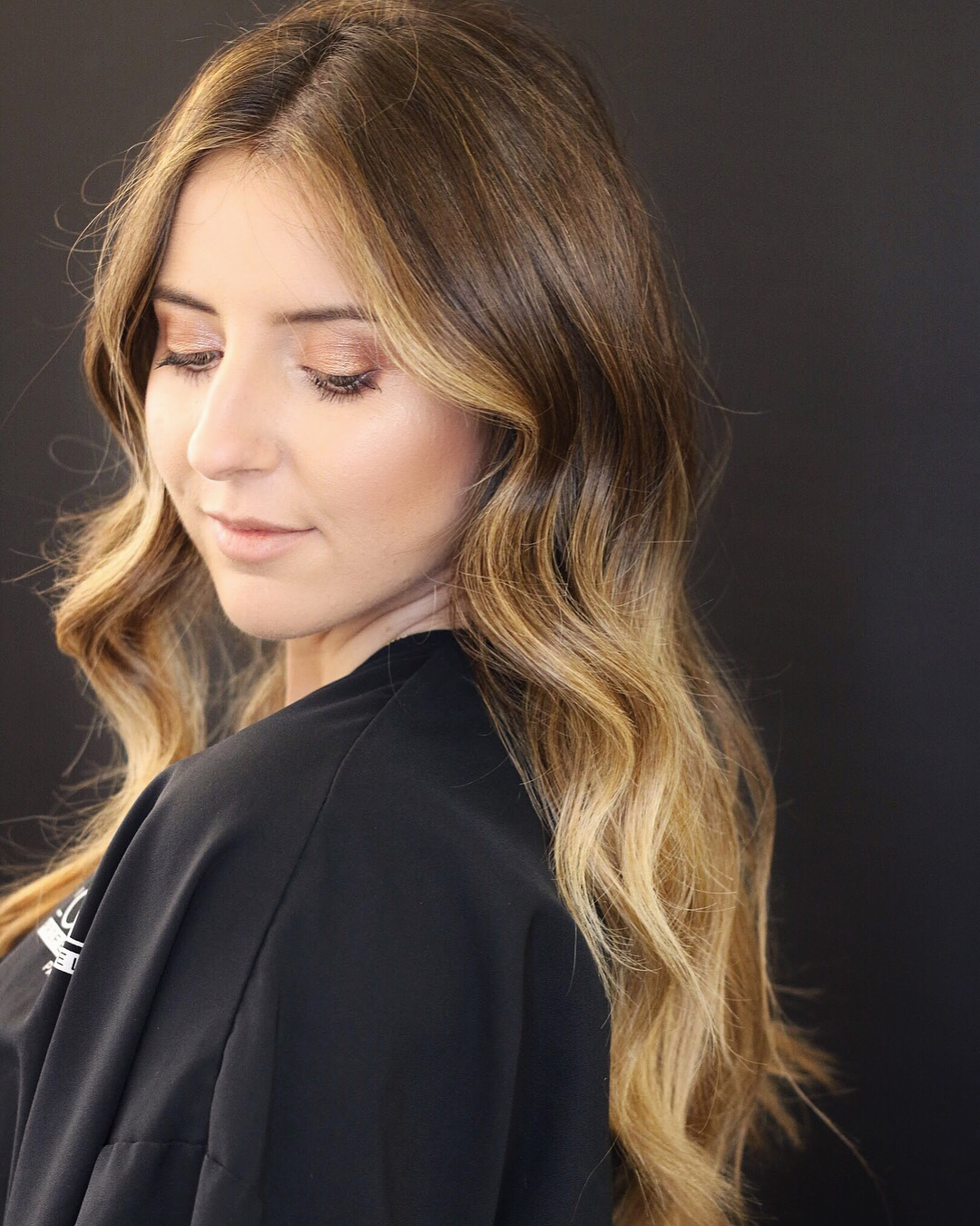 Hair We Love July 2nd - 8th 2018