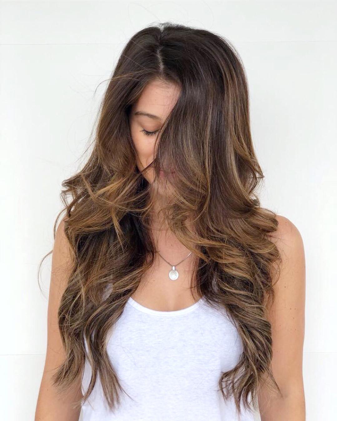 Hair We Love July 9th - 15th 2018