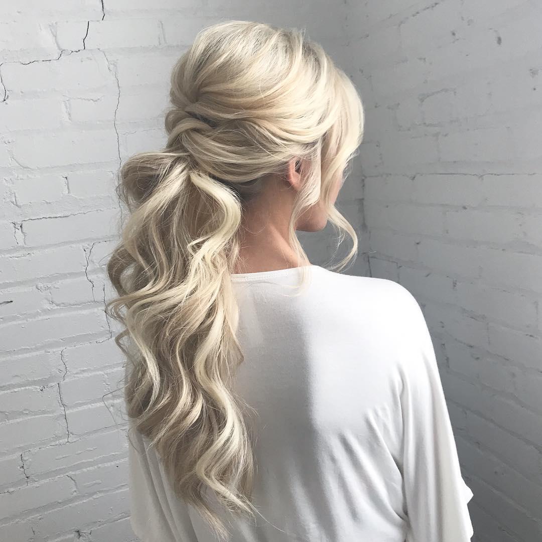 Hair We Love July 23rd - 29th 2018
