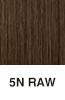 Raw Cocoa Tape In