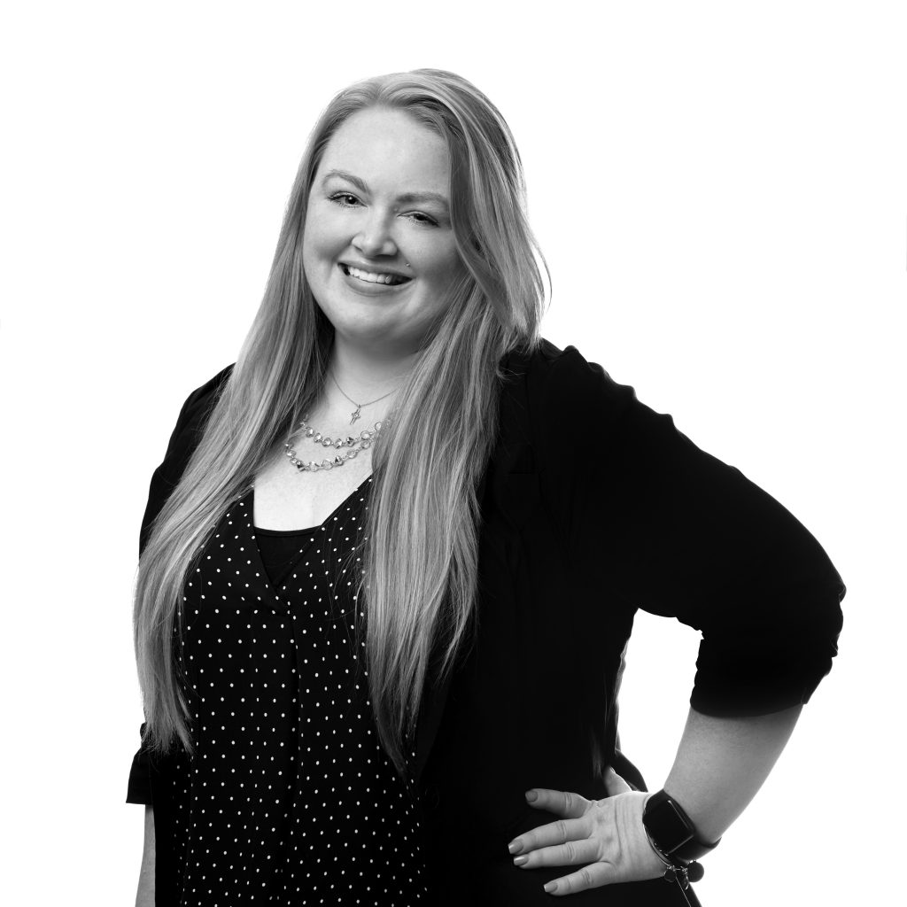 Meet Our Educator Andrea Adams