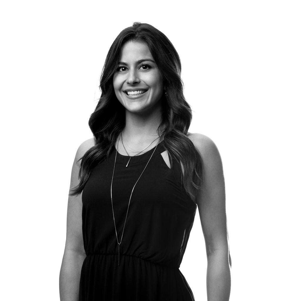 Meet Our Educator Melissa Miller