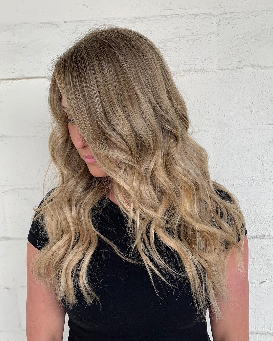 Hair We Love September 24th - 30th 2018