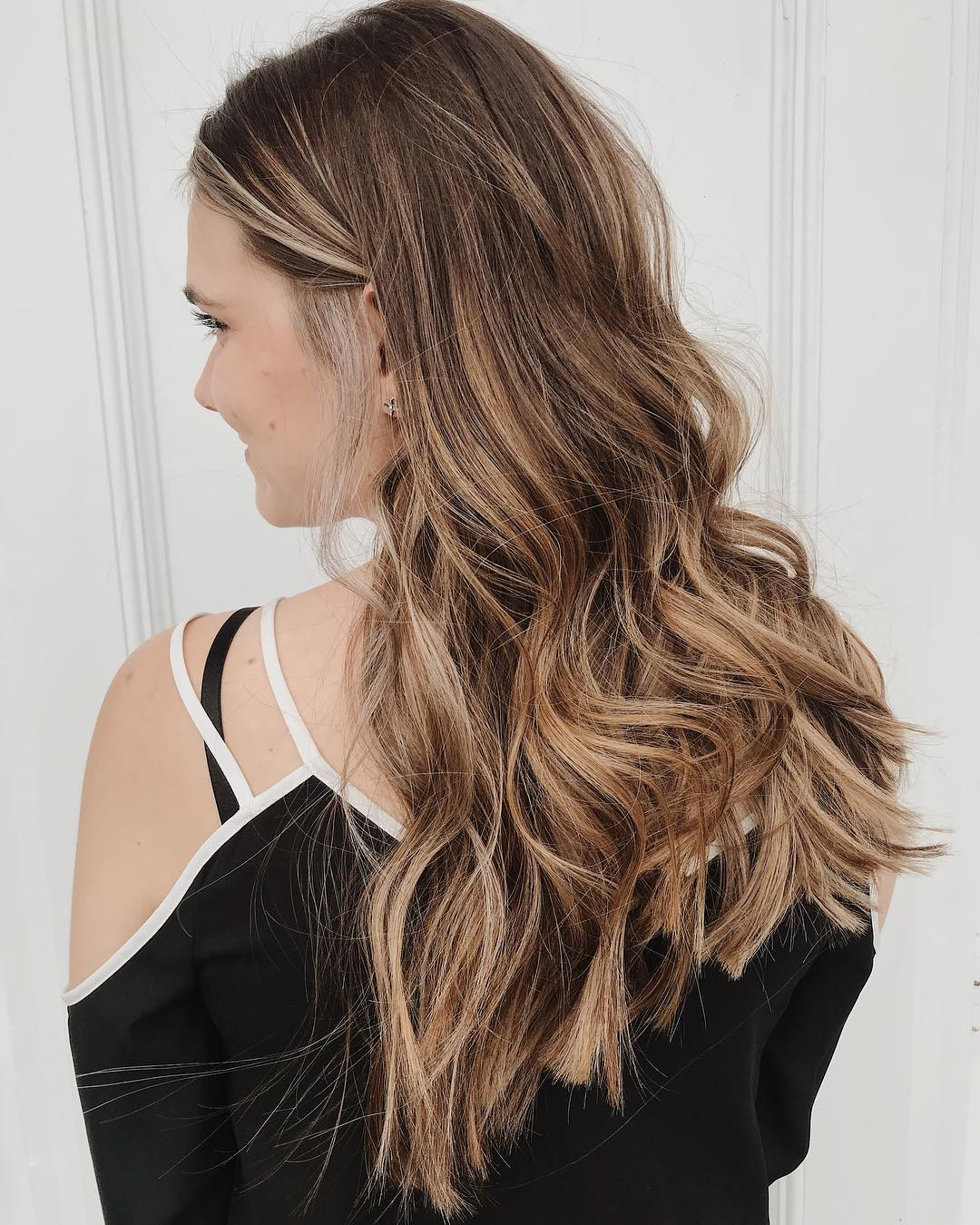 Hair We Love October 22nd - 28th 2018