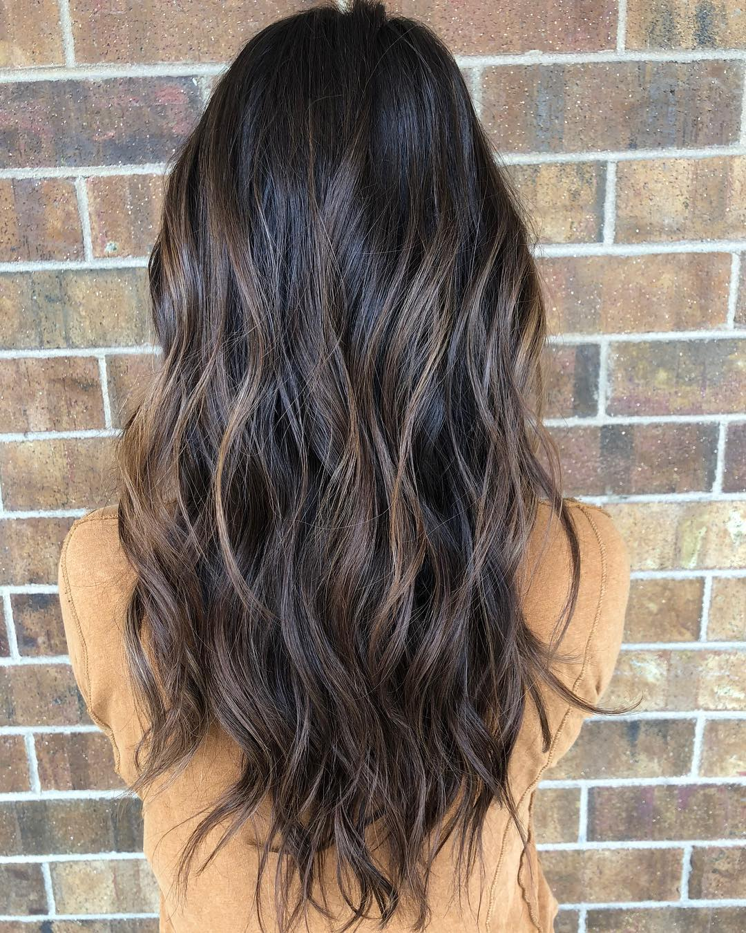Hair We Love October 29th - November 4th 2018