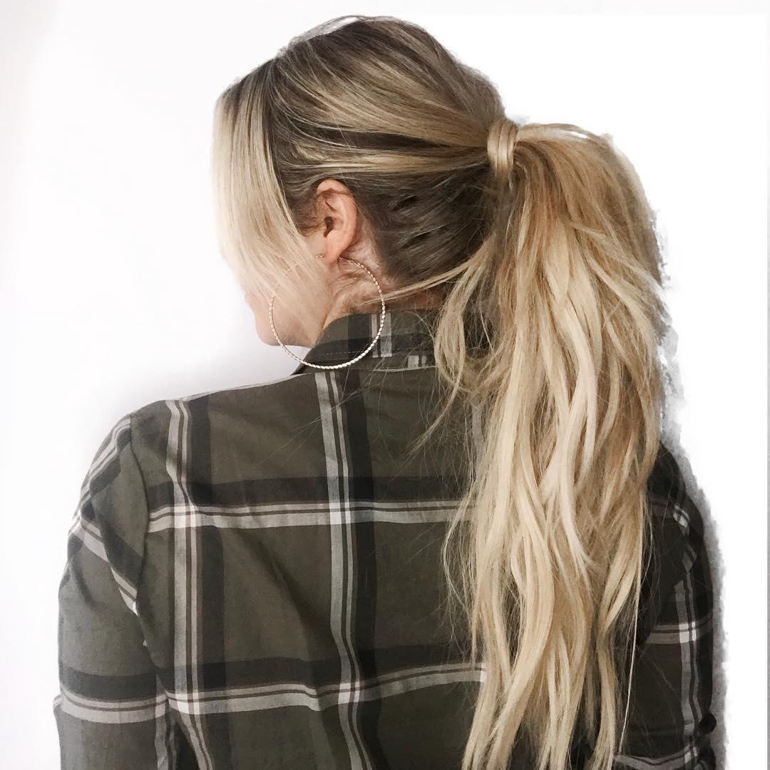 Hair We Love November 5th - 11th 2018