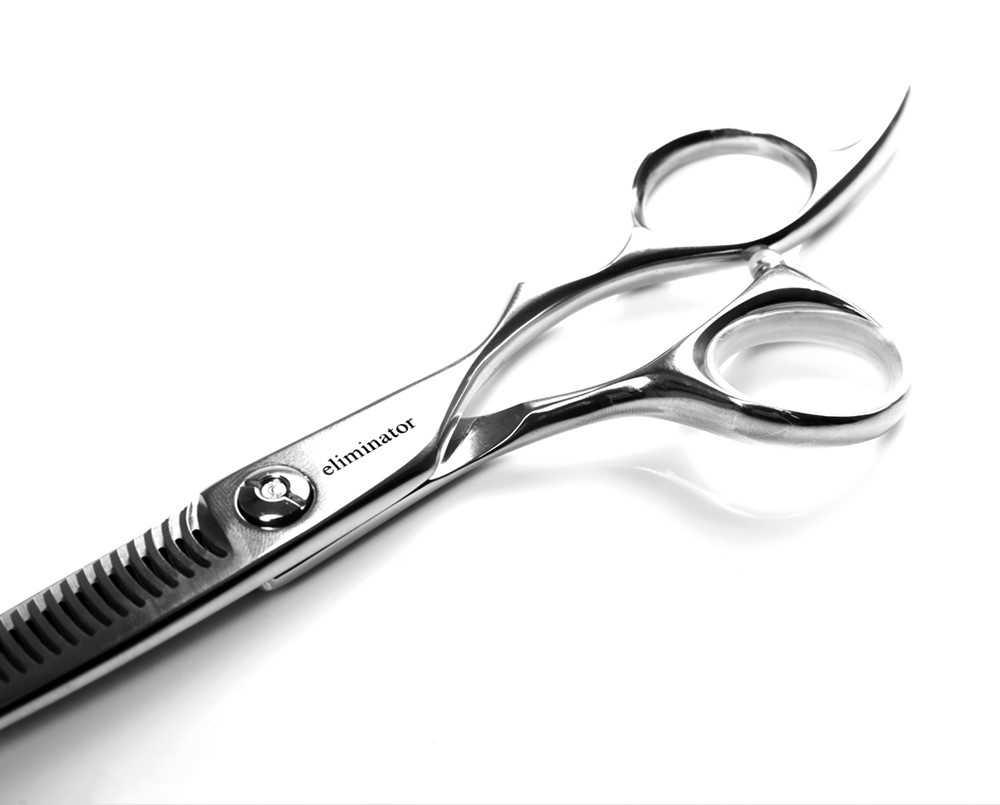 pro tip eliminator shears