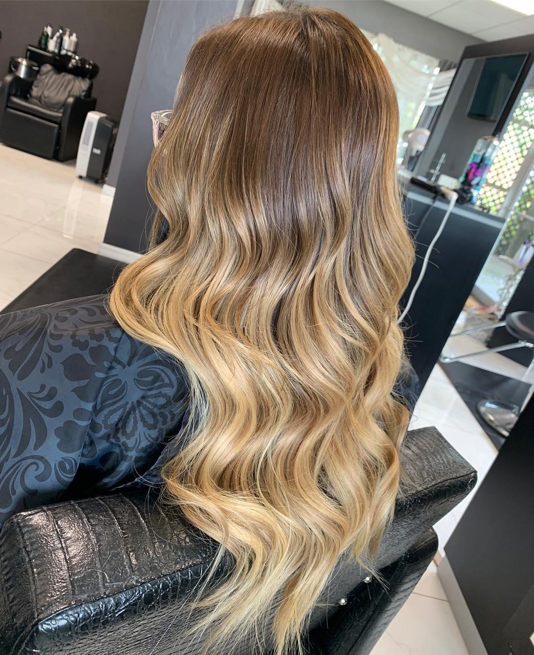 hair we love february 11th - 17th 2019