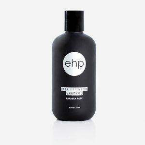 Hair Extension Shampoo