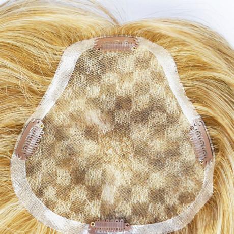 Top Volume Max Hair Piece