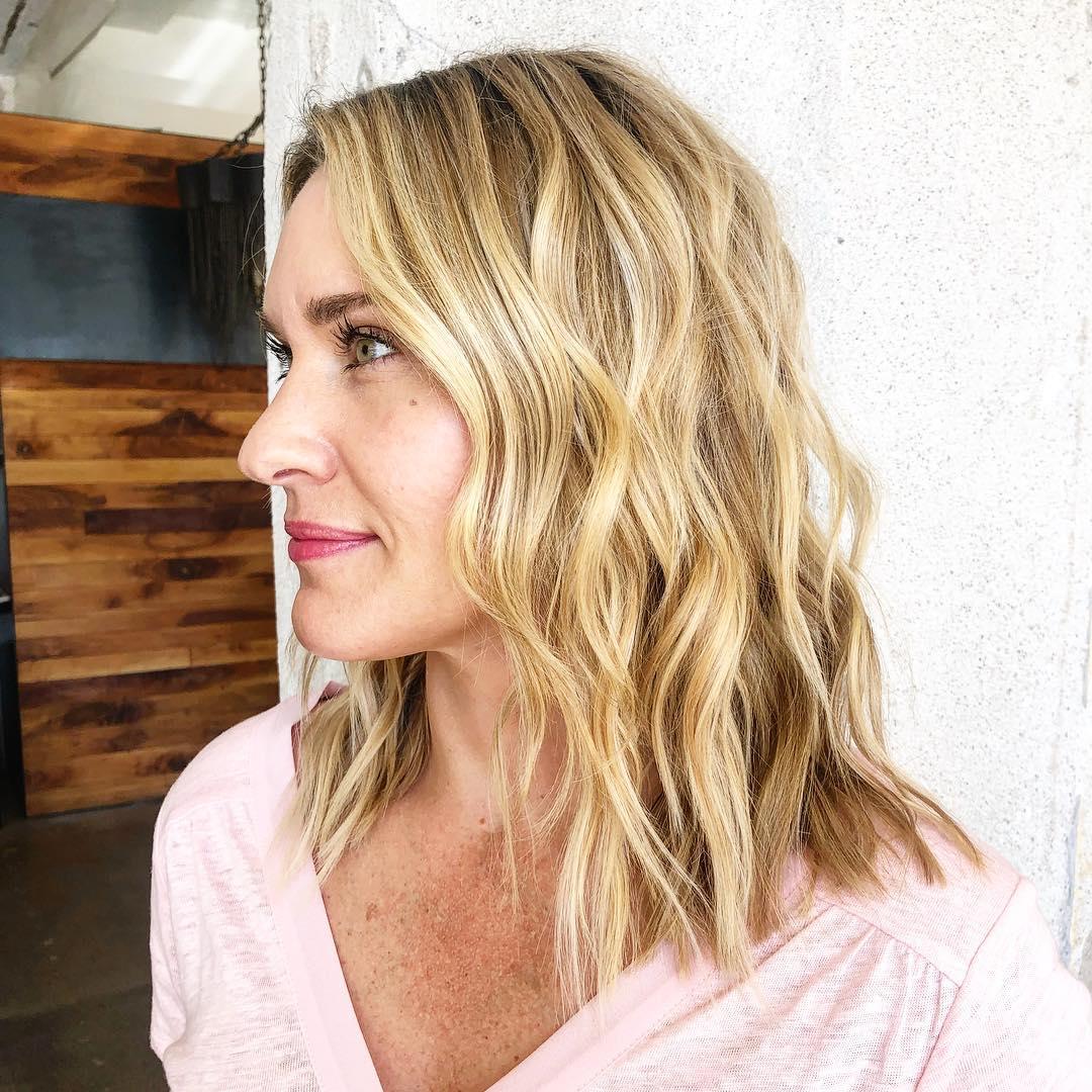Hair We Love April 29th - May 5th 2019