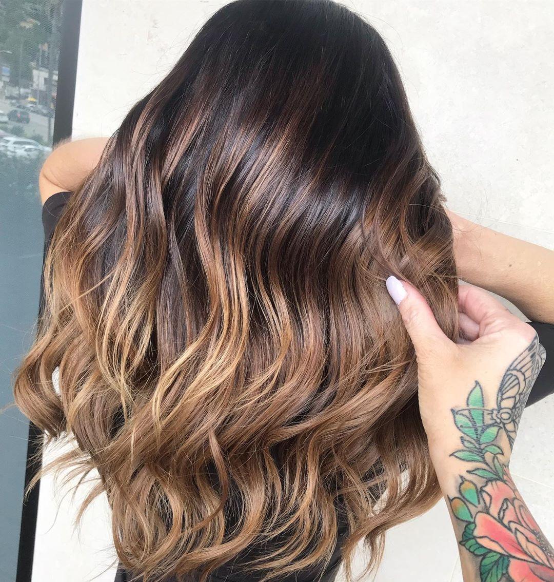 Hair We Love May 6th - 12th 2019