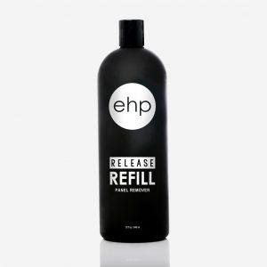 Release Refill