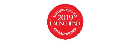 Beauty LaunchPad Best New Launch 2019